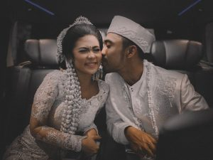 photo-wedding-indonesia