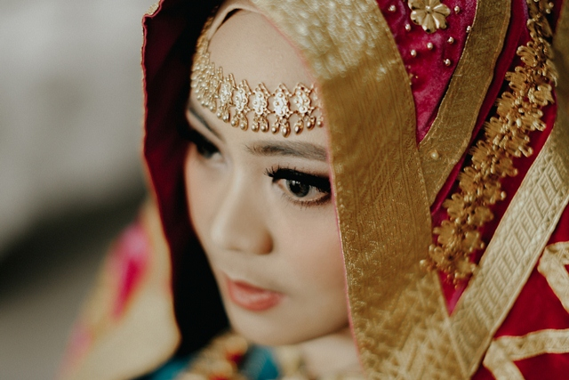 foto-makeup-wedding