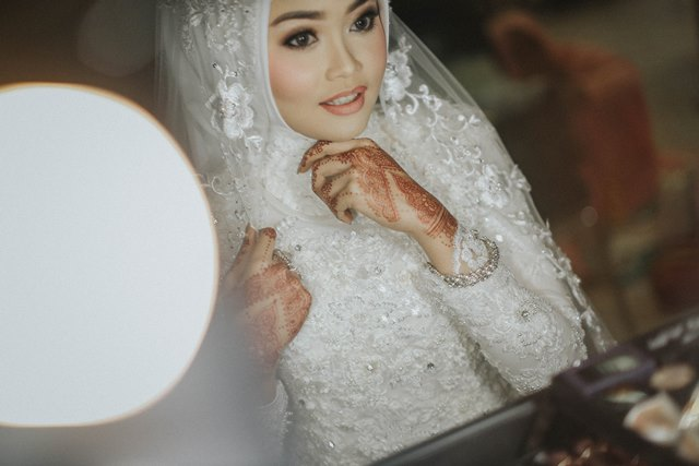 jasa-foto-wedding