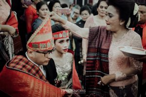 jasa-foto-wedding-batak