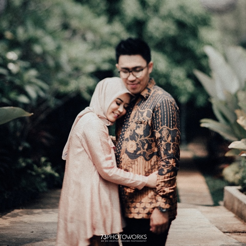 paket-foto-lamaran-wedding-prewedding