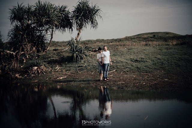 paket-photo-wedding-pre-wedding