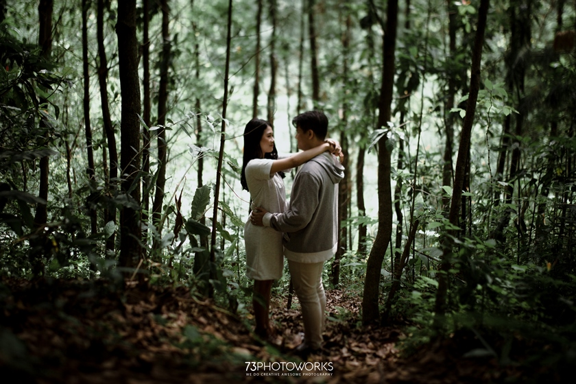 foto-prewedding-out-door