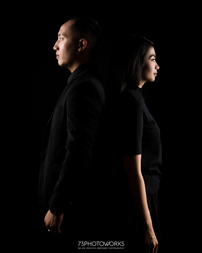 jasa-foto-prewedding-indoor-murah